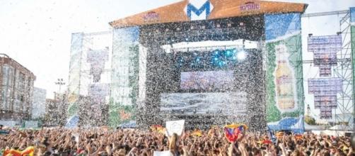 El evento tendrá lugar entre los días 2 y 10 de julio en la localidad de Alboraya en Valencia