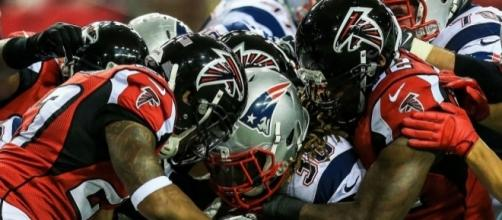 Falcons vs. Patriots: Who the experts are picking for Super Bowl ... - usatoday.com