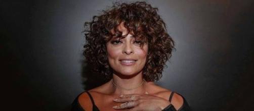 Fãs não aprovam maquiagem de Juliana Paes