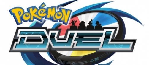 In arrivo negli Usa il nuovo Mobile Game Pokemon Duel