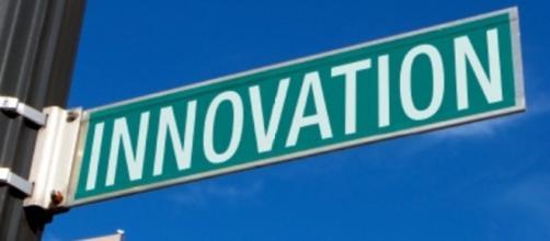 Innovazione: la falsa speranza di un progresso senza fine - lintellettualedissidente.it