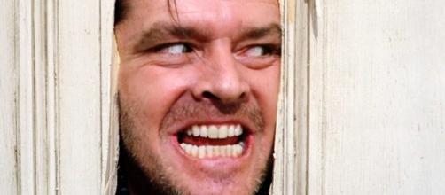 Jack Nicholson sarebbe andato in pensione: niente film dal 2010