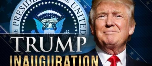 POLL OF THE DAY: Do you plan to watch Trump's inauguration?   KRNV - mynews4.com