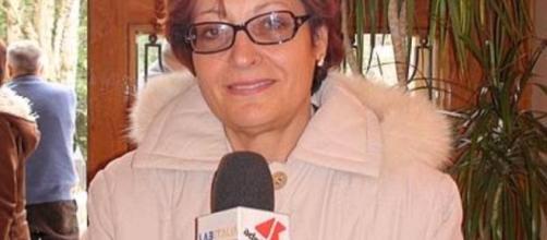 Riforma Pensioni, Morena Piccinini, presidente Inca, il patronato della Cgil: Ape scelta sbagliata