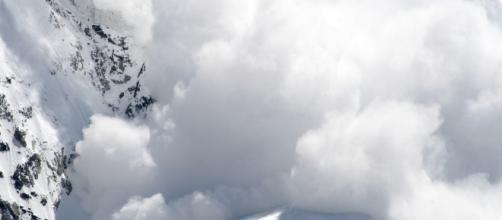 Ritardi e mancata di prevenzione hanno aggravato conseguenze terremoto e neve
