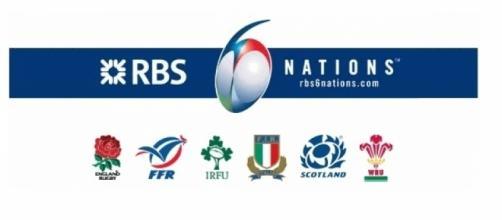 Rugby Sei Nazioni Calendario.Sei Nazioni Rugby 2017 Quando Inizia Calendario Date