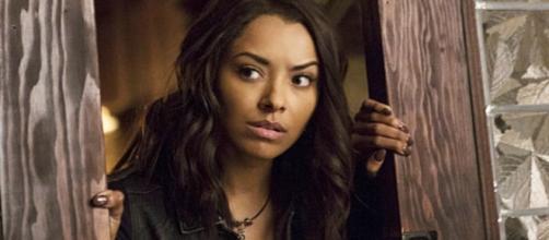 The Vampire Diaries: Bonnie vai se transformar em vampira?