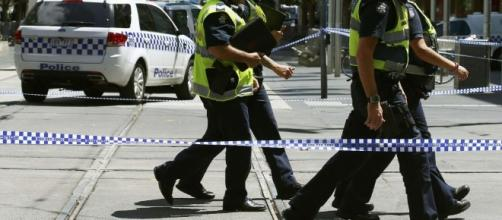 Three Dead, 20 Wounded After Car Strikes Pedestrians in Melbourne ... - hamodia.com