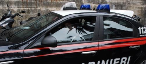 Verona autobus si schianta e prende fuoco sulla A4 16 morti