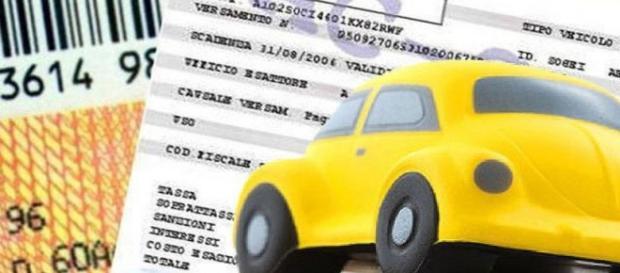 Bollo auto 2017: quando cade in prescrizione la tassa non pagata