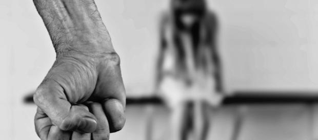 De 527 mil pessoas que são estupradas por ano no Brasil, 70% são crianças e adolescentes