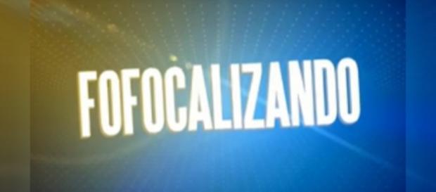 'Fofocalizando' estreia na segunda-feira (23) para tentar fazer o que o 'Fofocando' não fez.