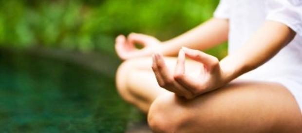 Libere o estresse e tenha paz interior - Folha da Estação (Blesting News)