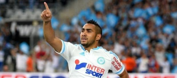 """Mercato OM - Payet n'a """"aucun intérêt de revenir"""" - madeinfoot.com"""