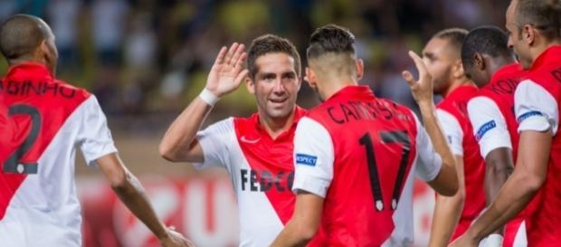 Monaco vs Lorient predictions [image: upload.wikimedia.org]