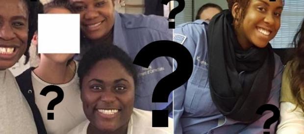 O que aconteceu com OITNB? Detentas viram guardas