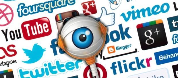 Produção do BBB vasculhou as redes sociais em busca de participantes