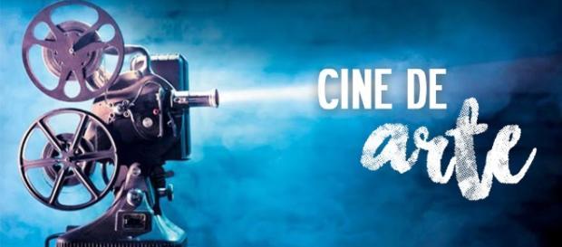Salas de Cine - Complejo Cultural Universitario - buap.mx