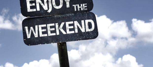 Using your Weekends to Explore - BecomeNomad - becomenomad.com