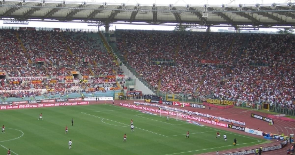 Roma vs cagliari betting experts matched betting student beans snap