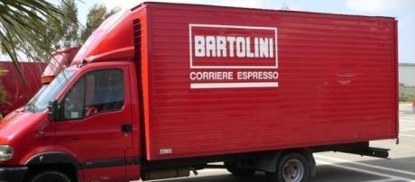 Bartolini lavora con noi, assunzioni in diverse città