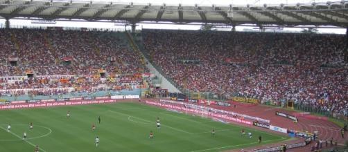 AS Roma vs Cagliari predictions [image: upload.wikimedia.org[