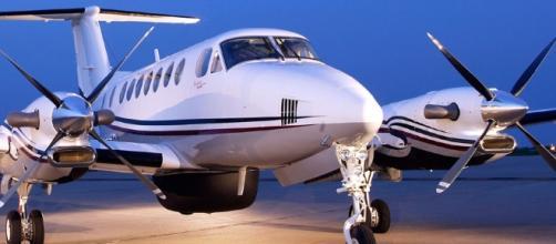 Avião que levava Teori Zavascki caiu em Paraty