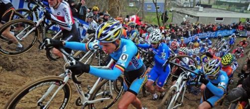 Ciclocross: allenatore si è tolto la vita.