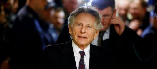 El cineasta franco-polaco Roman Polanski en una imagen reciente, a sus 83 años.