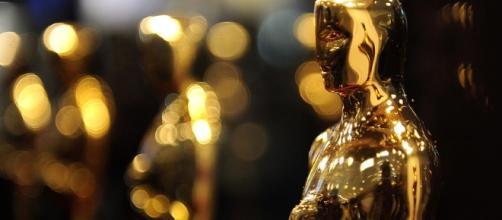 Estos son los nominados al Oscar a Mejor Película 2017