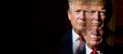 How Donald Trump's Business Ties Are Already Jeopardizing U.S. ... - newsweek.com