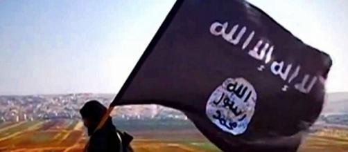 Le chef de Daesh en Afghanistan et au Pakistan tué par une frappe ... - bfmtv.com