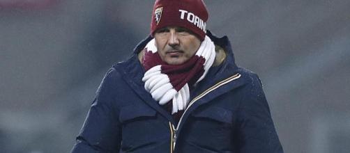 Mihajlovic difende il Torino dagli attacchi.