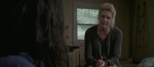 Oceanside will make another appearance in 'The Walking Dead' - Image via AMC's The Walking Dead Fan/Photo Screencap via AMC/YouTube.com