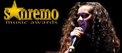 Sanremo Music Awards finale ligure