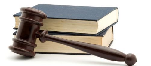Teachers union takes on Florida school choice law - Watchdog.org - watchdog.org