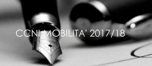 Ultime news scuola, sabato 21 gennaio 2017: mobilità docenti e assunzioni, la suddivisione dei posti - foto aetnascuola.it