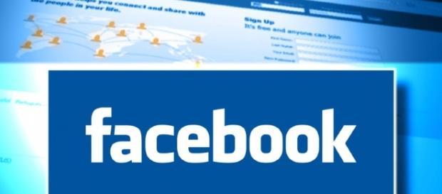 28/04/12 ~ Periódico Mundo News - periodicomundonews.com