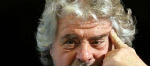 Beppe Grillo   Fanpage - fanpage.it