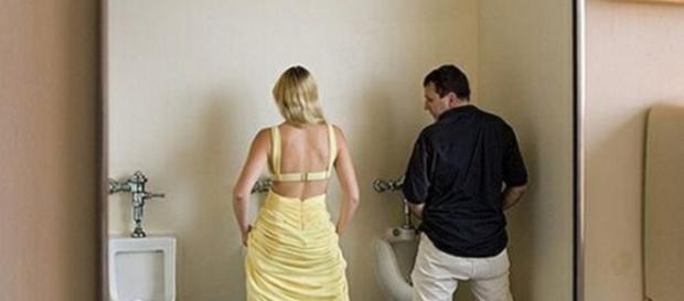 Conheça os momentos em que mulheres sentem um pouco de inveja dos homens