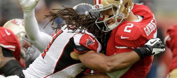 How would you rank the 2016 NFL Draft prospect quarterbacks ... - ninersnation.com
