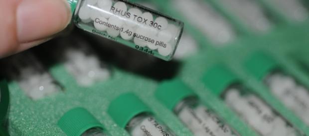 La homeopatía es una opción terapéutica cada vez más demandada en España