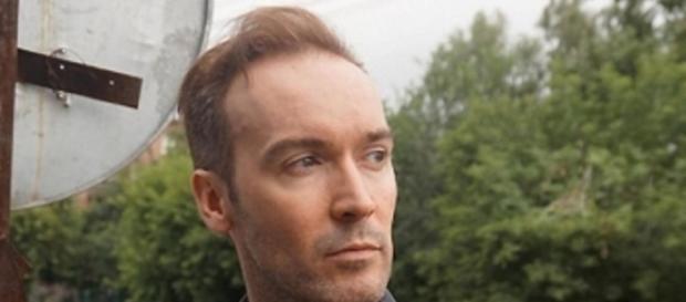 Le Français Yoann Barbereau condamné à 15 ans de camp en Russie