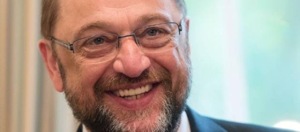 Martin Schulz: Die Debatte um sein Abitur zeugt von Snobismus ... - stern.de