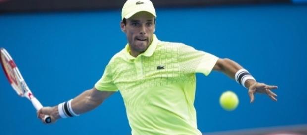 Novak Djokovic vs Roberto Bautista Agut Next: 2015 Rome Masters ... - movietvtechgeeks.com