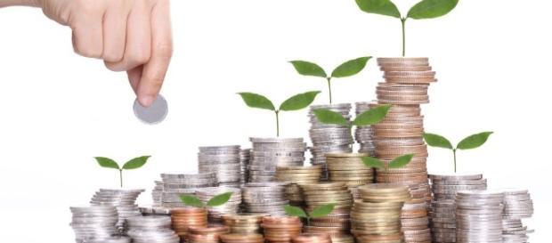 Há várias opções para obter recursos financeiros para investimento no próprio negócio