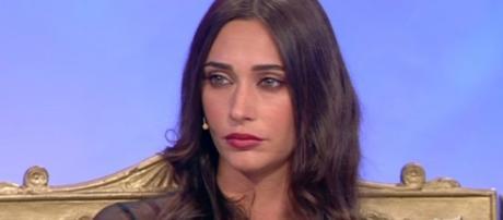 anticipazioni U&D Sonia elimina Luca Rufini | Velvet Gossip Italia - velvetgossip.it