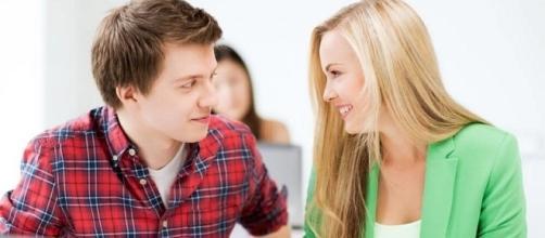 Aprenda a identificar se ele está interessado em você