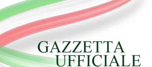 concorso indetto dal Ministero degli Esteri