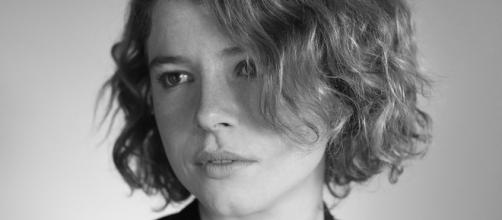 From Lloyd Webber to War and Peace: Jessie Buckley speaks to Glass ... - theglassmagazine.com